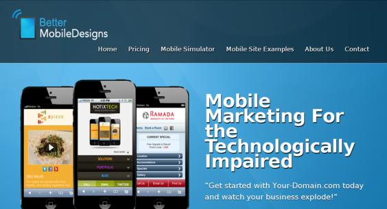 Website regular 2883058