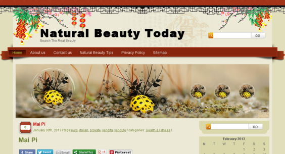 Website regular 2883106