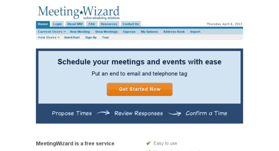 Website regular 2883111