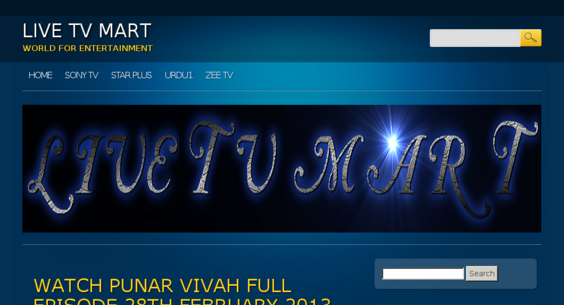 Website regular 2883153