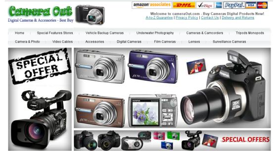 Website regular 2883177
