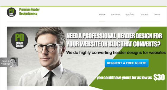 Website regular 2883263