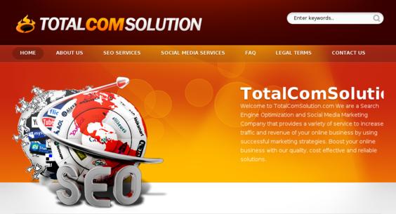 Website regular 2883278