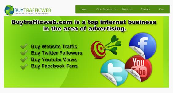Website regular 2883330
