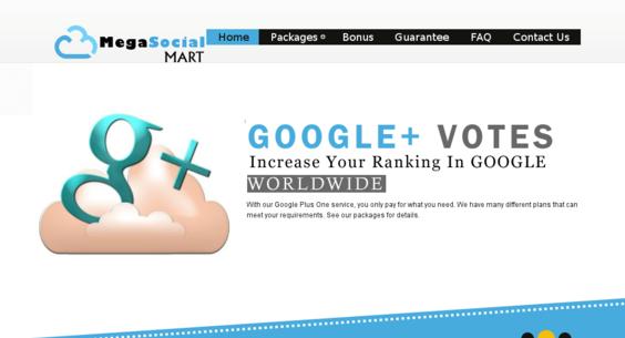 Website regular 2883368