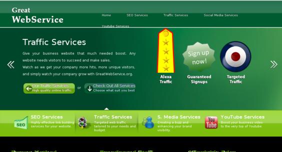 Website regular 2883407