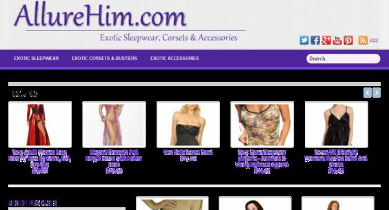 Website regular 2883419