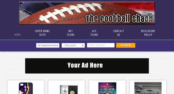 Website regular 2883425