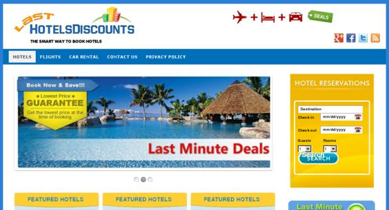 Website regular 2883437