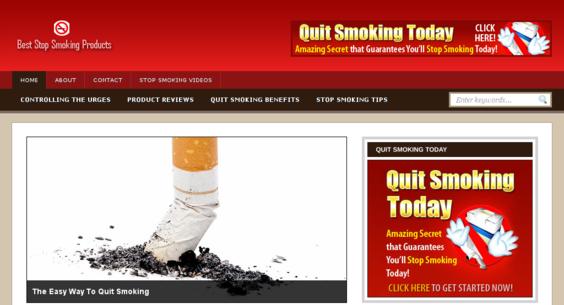 Website regular 2883465