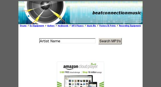 Website regular 2883490