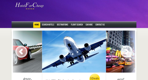 Website regular 2883505