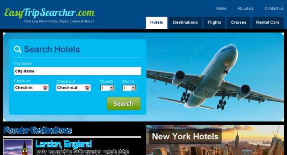 Website regular 2883552