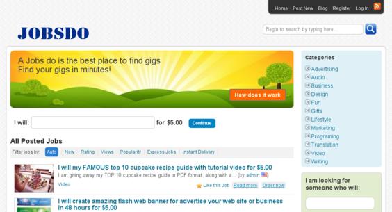 Website regular 2883553
