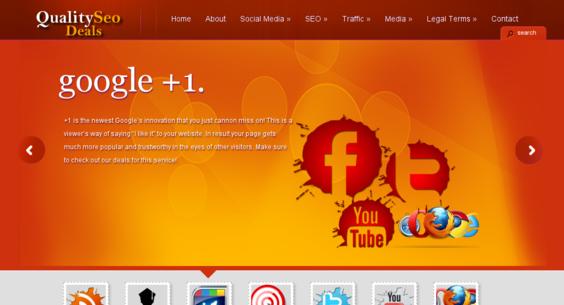 Website regular 2883672
