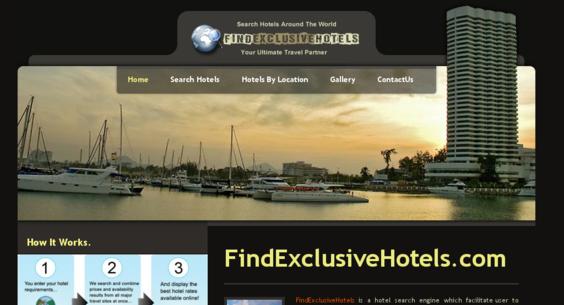 Website regular 2883706