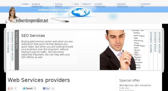 Website regular 2883724