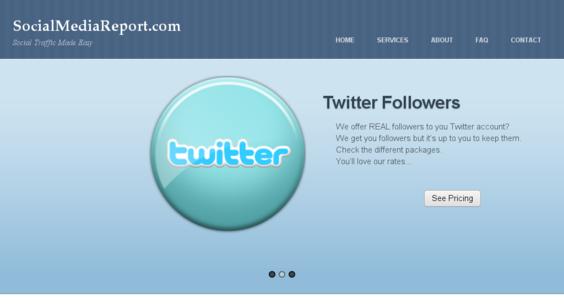 Website regular 2883735