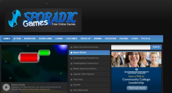 Website regular 2883759