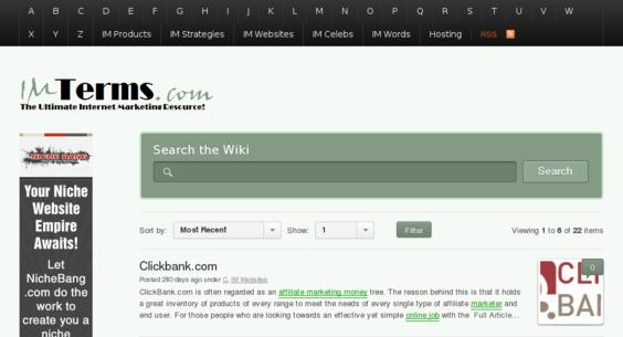 Website regular 2883780
