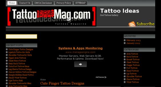 Website regular 2883821