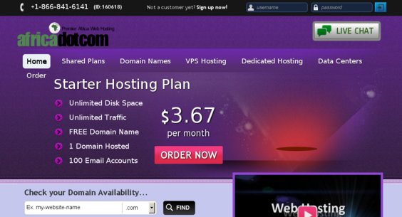 Website regular 2883833