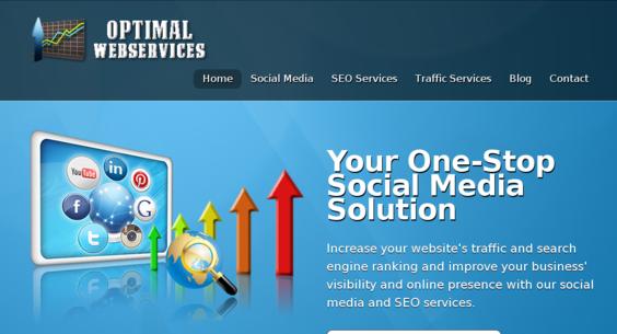 Website regular 2884244