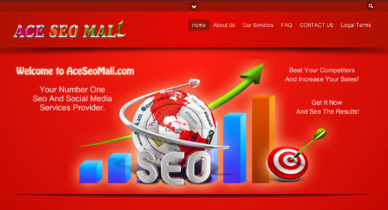 Website regular 2884272