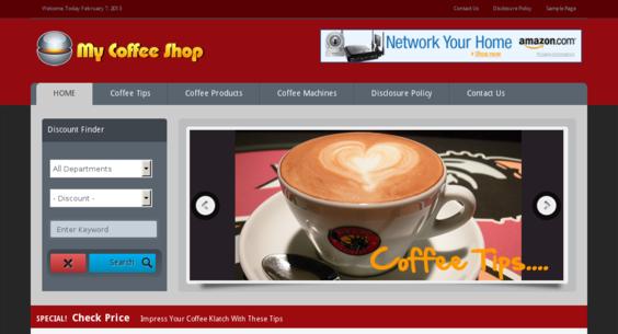 Website regular 2884314