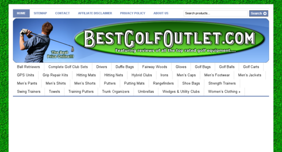 Website regular 2884321