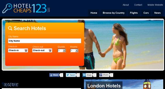 Website regular 2884339