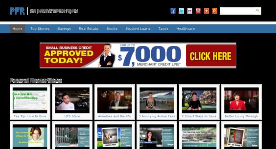 Website regular 2884445