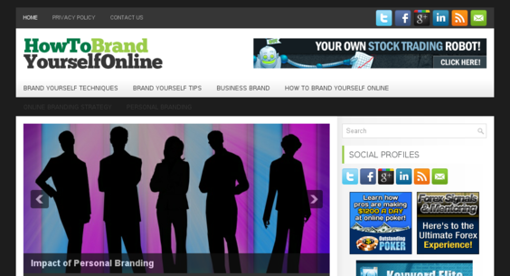 Website regular 2884570