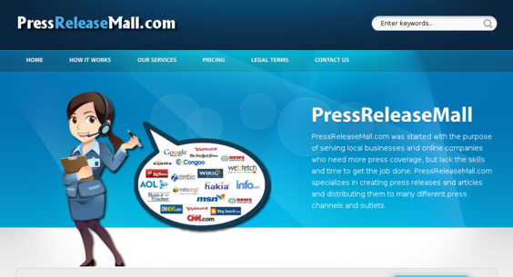 Website regular 2884633