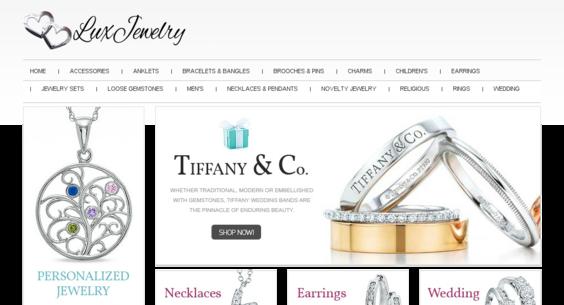 Website regular 2884662