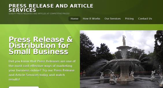 Website regular 2884692