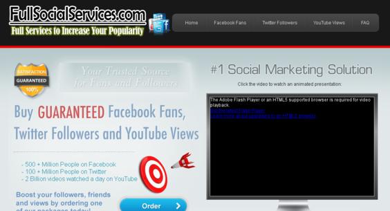 Website regular 2884788