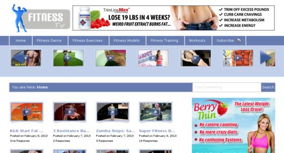 Website regular 2884805