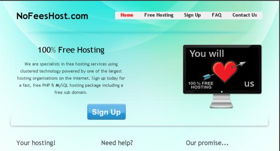 Website regular 2884869