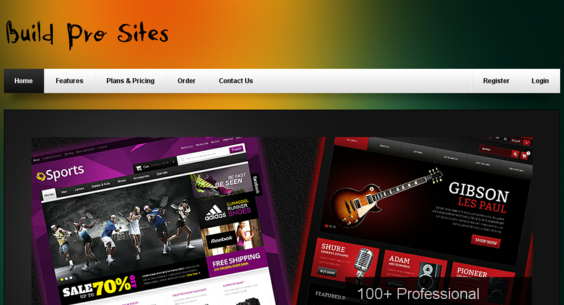 Website regular 2884872