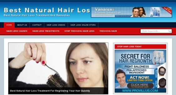 Website regular 2884974
