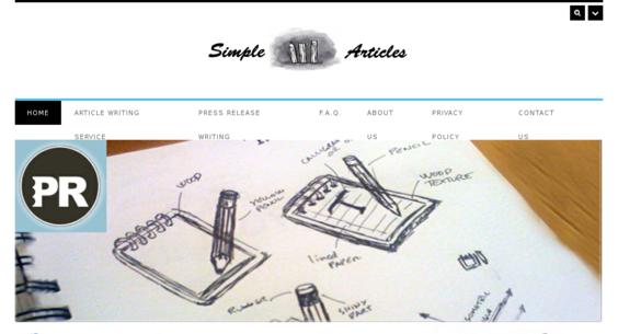Website regular 2885052
