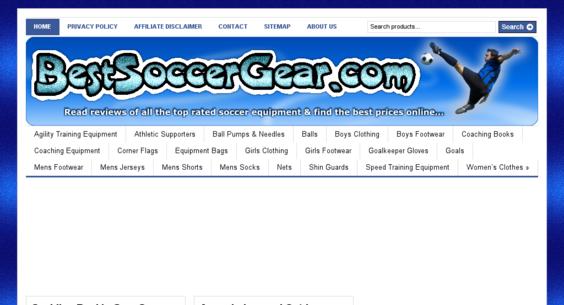 Website regular 2885086