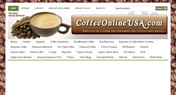 Website regular 2885104