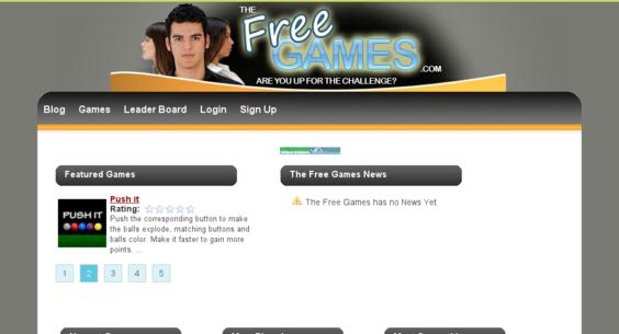 Website regular 2885185
