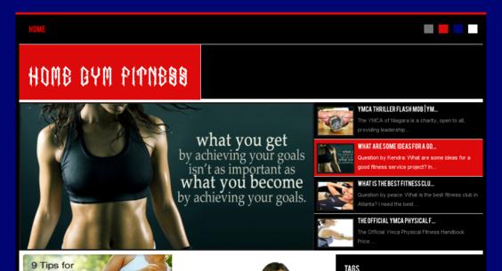 Website regular 2885240
