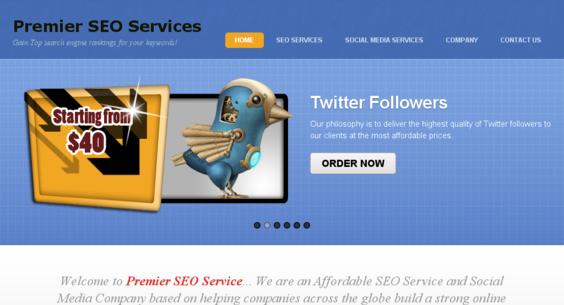 Website regular 2885341