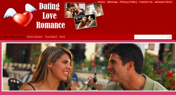 Website regular 2885362