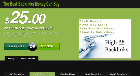 Website regular 2885389