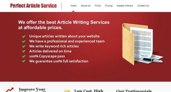 Website regular 2885433